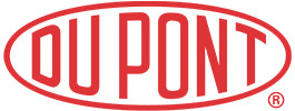 Dupont Logo for ABC of MRL