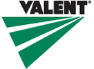 Valent for Managing Spray Drift to Minimize Problems