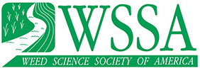 WSSA logo for Current Status of Herbicide