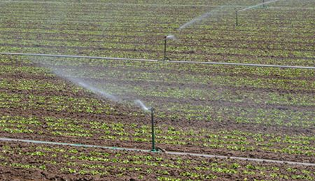 California Groundwater Protection Regulations